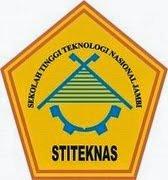 Sekolah Tinggi Teknologi Nasional Jambi