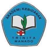 Akademi Kebidanan Trinita Manado
