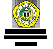 STAI Al-Aqidah Al-Hasyimiyah Jakarta