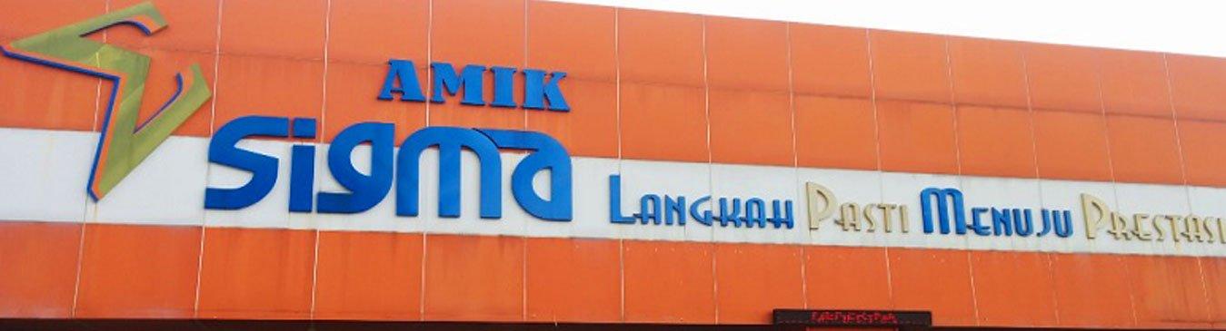 AMIK Sigma