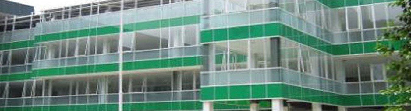 Akademi Akuntansi Nasional Jakarta