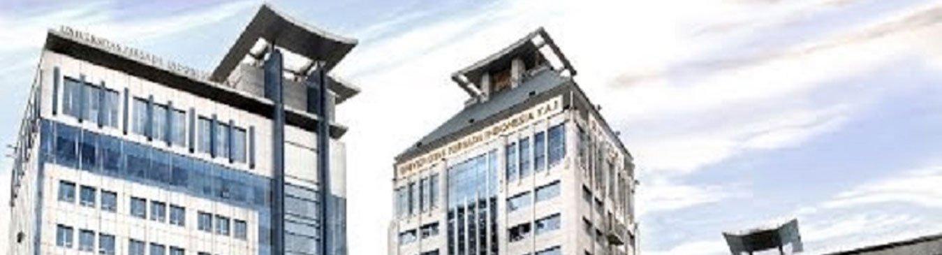 Akademi Akuntansi YAI Jakarta