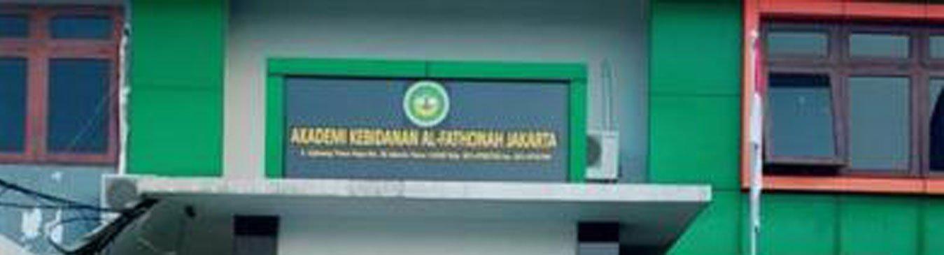Akademi Kebidanan Al-Fathonah