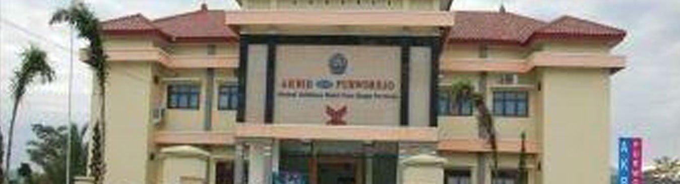 Akademi Kebidanan Bhakti Bangsa