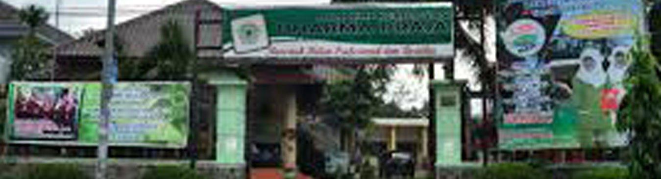 Akademi Kebidanan Dharma Praja Bondowoso