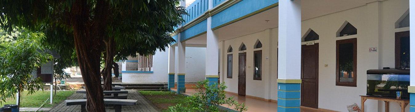 Akademi Kebidanan Jayakarta Sehat