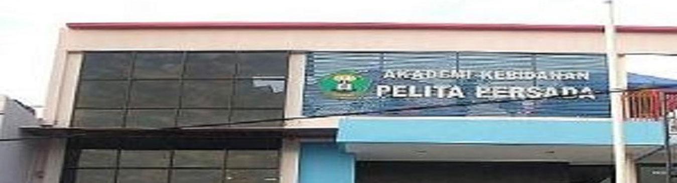 Akademi Kebidanan Pelita Persada