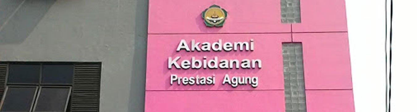 Akademi Kebidanan Prestasi Agung