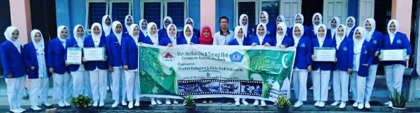 Akademi Kebidanan Rangga Husada Prabumulih