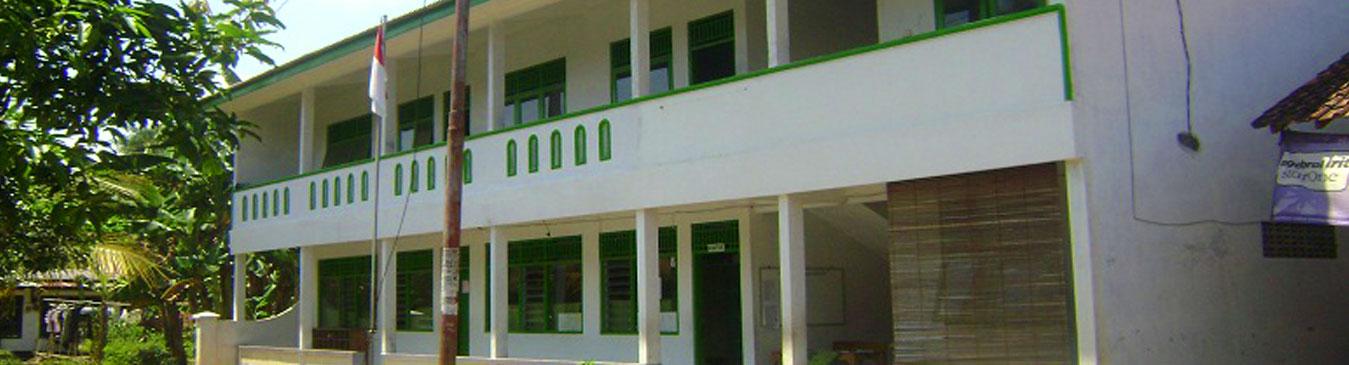 Akademi Kebidanan Sungailiat Bangka