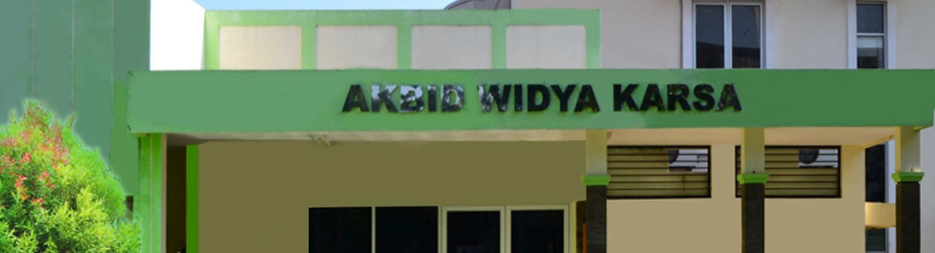 Akademi Kebidanan Widya Karsa Jayakarta