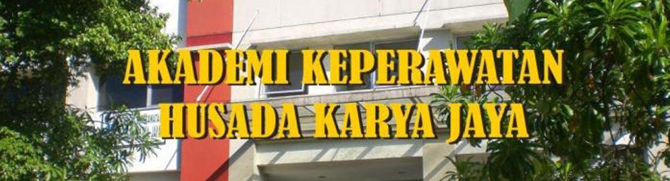 Akademi Keperawatan Husada Karya Jaya