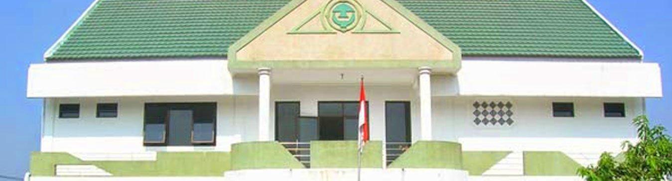 Akademi Keperawatan Kosgoro Mojokerto