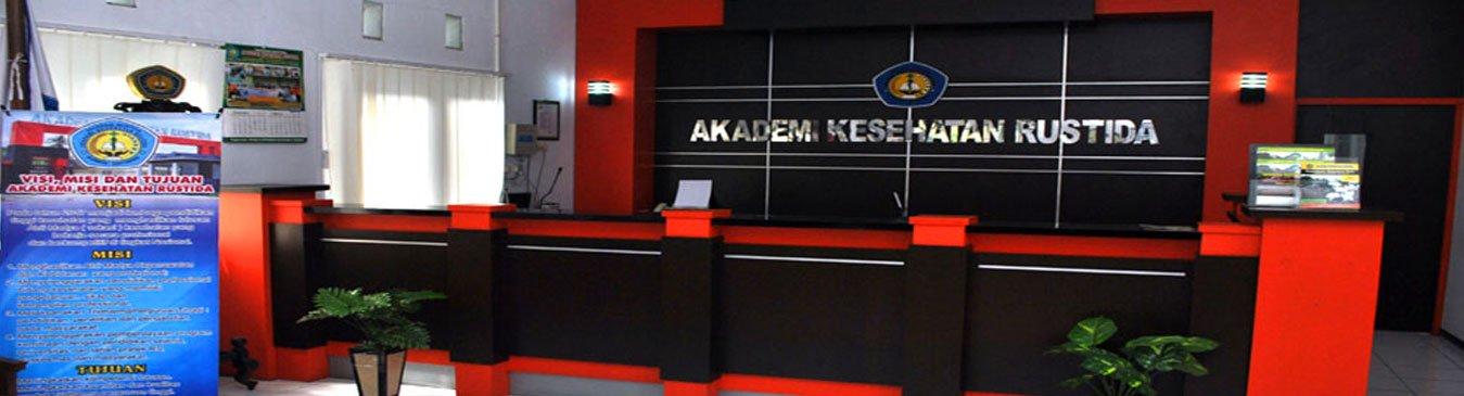 Akademi Kesehatan Rustida