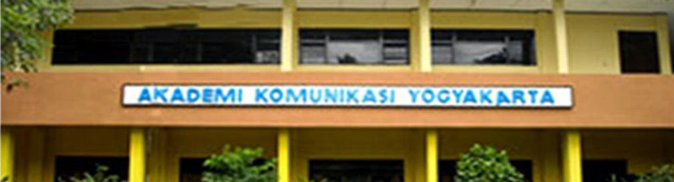 Akademi Komunikasi Yogyakarta