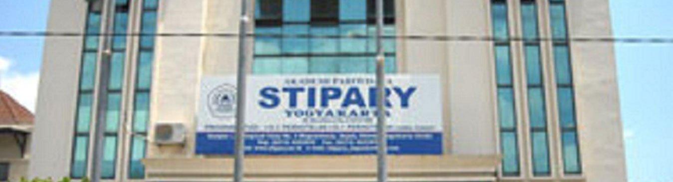 Akademi Pariwisata Stipary