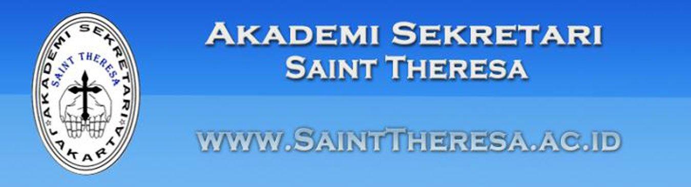 Akademi Sekretari Saint Theresia
