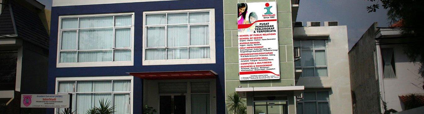 Akademi Sekretaris Interstudi