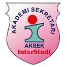 Akademi Sekretaris Interstudi