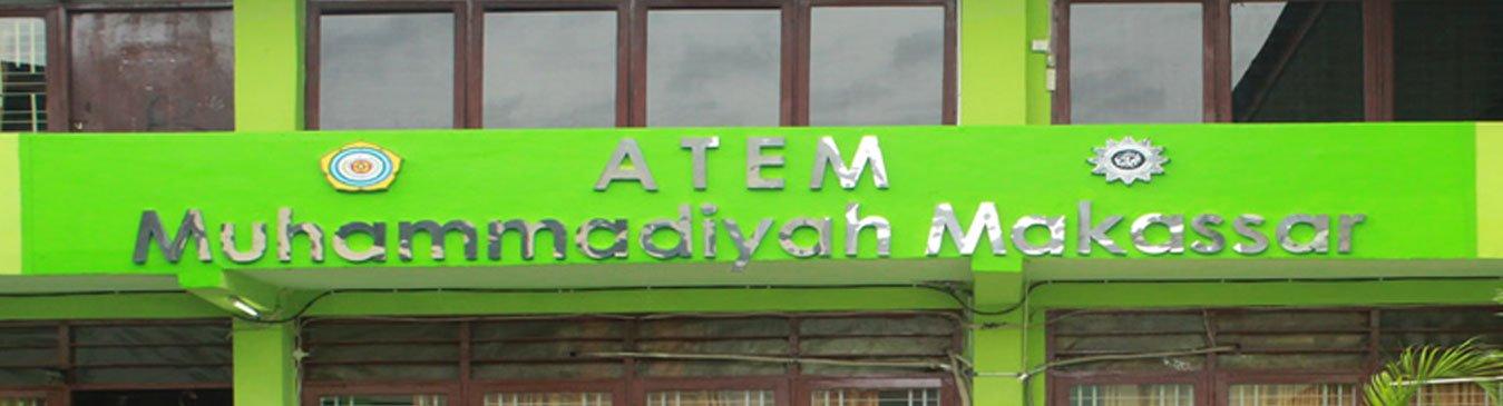 Akademi Teknik Elektromedik Muhammadiyah Makassar