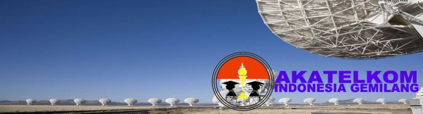 Akademi Telekomunikasi Indonesia Gemilang