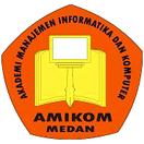 Akademi Manajemen Informatika Dan Komputer Medan