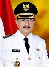 Drs. H. Ali Mukhni