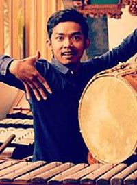 Dodit Wahyudi Mulyanto