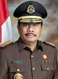Drs. H. Muhammad Prasetyo, S.H, M.H