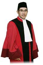 Dr. Hamdan Zoelva, S.H., M.H.