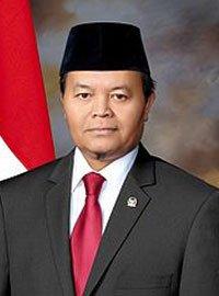 Dr. H. Muhammad Hidayat Nur Wahid, M.A.