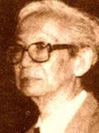 Prof. Dr. Ihromi, M.A.