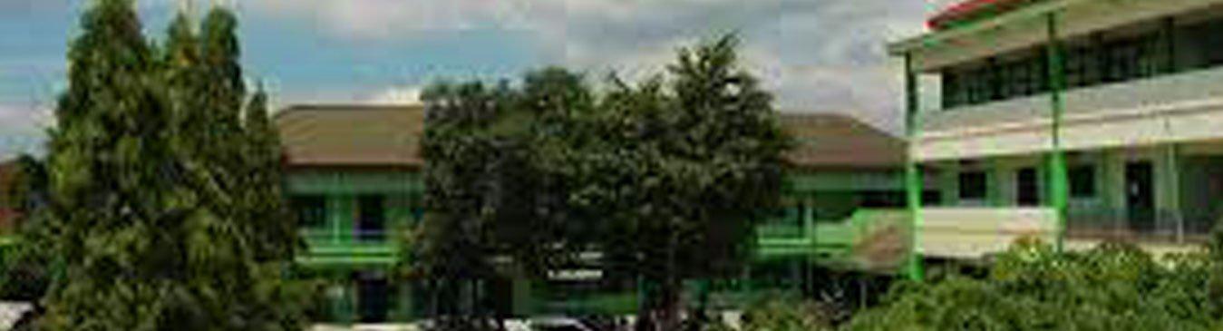 Institut Agama Islam Sunan Giri (INSURI) Ponorogo