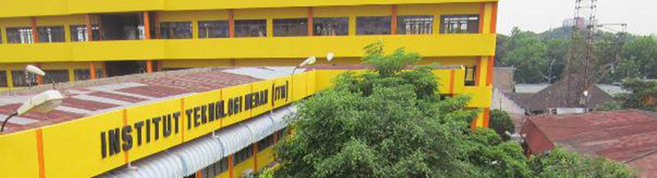 Institut Teknologi Medan