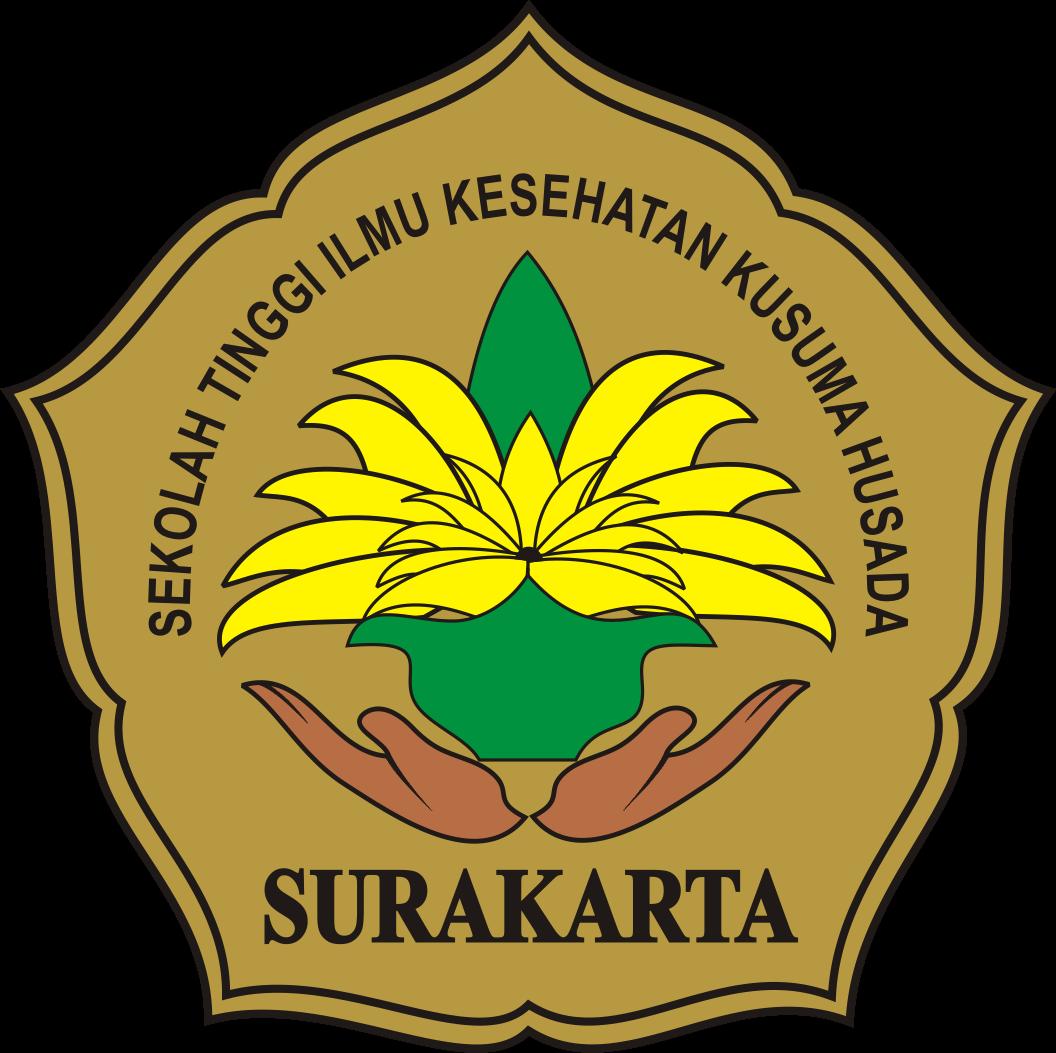 Akademi Kebidanan Kusuma Husada