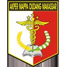 AKPER Mappa Oudang Makassar