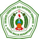 ASMI Citra Nusantara