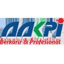 Akademi Akuntansi Keuangan Dan Perbankan Indonesia