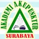 Akademi Akupunktur Surabaya