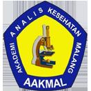 Akademi Analis Kesehatan Malang