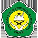 Akademi Analisi Kesehatan An-Nasher