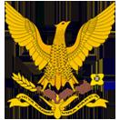 Akademi Angkatan Udara (AAU)