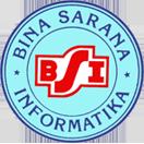 Akademi Bahasa Asing BSI Jakarta
