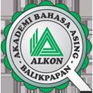 Akademi Bahasa Asing Balikpapan
