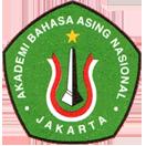 Akademi Bahasa Asing Nasional Jakarta