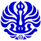 Akademi Bahasa Asing Persada Bunda
