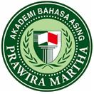 Akademi Bahasa Asing Prawira Marta Jakarta