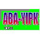 Akademi Bahasa Asing YIPK Yogyakarta