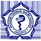 Akademi Farmasi Bhumi Husada