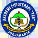 Akademi Fisioterapi YAB Yogyakarta